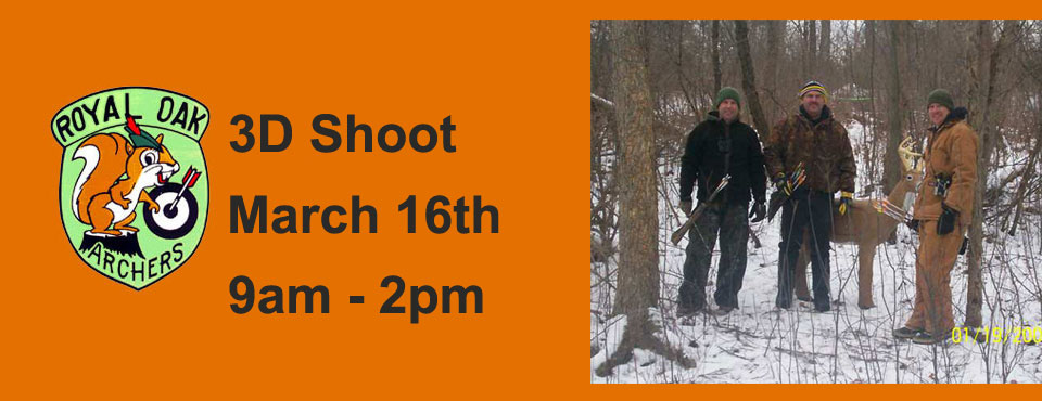 3d-Shoot- March 16