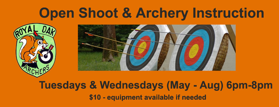 archery-instruction-open-sh
