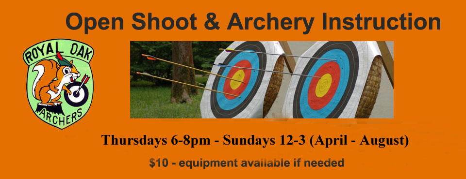archery-instruction-open