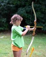 JOAD Instruction Sessions (Summer) @ MJC Archery | Charter Township of Clinton | Michigan | United States